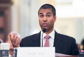 net neutrality recode the tech industry is already rebelling against the fcc s latest plan for net neutrality
