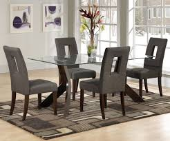 room simple dining sets:  awesome inexpensive dining room chairs dining room oak dining table and and dining room table sets