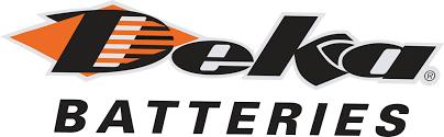 Image result for deka battery