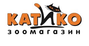 Бренды и производители товаров для животных | Интернет зоо ...