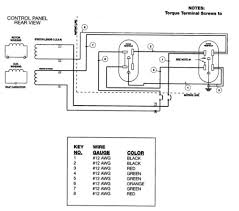 l14 30p wiring diagram wiring diagram and hernes 14 30r wiring diagram and hernes