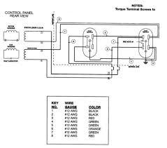 l14 30p wiring diagram wiring diagram and hernes 14 30r wiring diagram and hernes