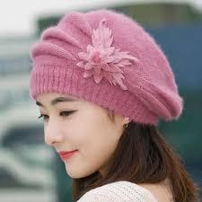 Detail Feedback Questions about New <b>Women</b> Winter Hat Warm ...