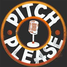 Pitch, Please