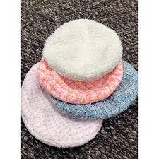 <b>2019 Svoryxiu</b> Designer Brand <b>Autumn</b> Winter Hats Berets Women'S ...