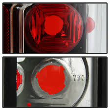 alt jh cck73 bk chevy suburban 73 91 gmc chevy ck series 73 87 spyder alt jh cck73 bk chevy suburban 73 91 gmc chevy ck series 73 87 chevy blazer 73 91 euro style tail lights