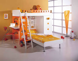 delectable furniture for boy bedroom decoration using various boy bunk bed ideas astounding colorful yellow astounding modern loft bed