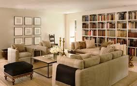 wonderful black and beige living room ideas sath19 black beige living room