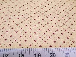 8 Yard Lot Discount Fabric Cotton Apparel Keepsake ... - Amazon.com