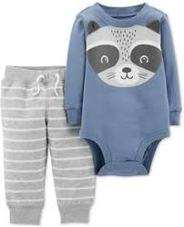 63 Best Baby boy clothes and shoes images in 2019 | Baby boy ...