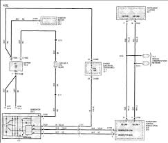 2006 2009 mustang gt wiring diagrams wickedstangs com all here are some wiring diagrams to help others