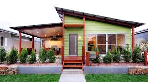 Green Architecture House Plans Australia E Design And    Green Architecture House Plans Australia E Design And Planning Of