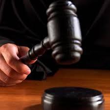 Позволительно ли христианину подавать в суд на организацию, которая нарушила его права?