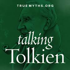 concerning tolkien s works true myths copy2013 2015 rfcunha new artwork coming soon concerning tolkien s essay