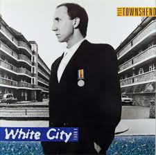 <b>Pete Townshend</b> – <b>White</b> City Fighting Lyrics | Genius Lyrics