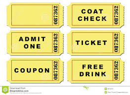 raffle ticket clipart hostted ticket clip art ticket template raffle ticket clip art blank ticket