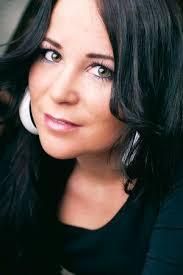 Sabrina Weber87 - sabrina-weber87-adfd3dcc-3d0d-4de4-b116-fefcc89e7ba2