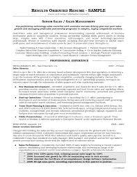 result oriented resume inspirenow accomplishment quotes for resume quotesgram