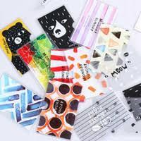 Wholesale <b>Pvc</b> Business <b>Card</b> Printing