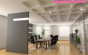 best business office modern furniture decorating business office designs business office decorating