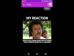 Tamil Memes - Android Apps on Google Play via Relatably.com