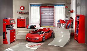 elegant cars bedroom set cars bedroom set bedroom furniture hophe and cars bedroom set cars bedroom set cars