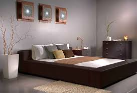 new bedroom furniture at ikea on bedroom with furniture furniture sets ikea 15 best ikea furniture