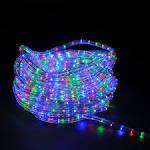 Lux Et Deco: Eclairage led pour dcoration lumineuse
