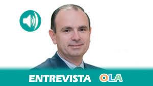 Así lo asevera Javier Oyarzábal, presidente de la Federación Andaluza de Atención a la Dependencia. Defiende que, tras el anuncio de recortes ... - 13_05_6_javier_oyarzabal