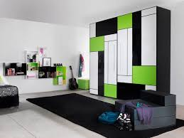 office medium size office workspace australian ideal design of contemporary bedroom unique white green black modern adorable modern home office character engaging ikea