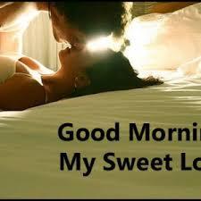 Good-Morning-Sms-For-Him-4-300x300.jpg via Relatably.com