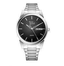 <b>Часы мужские PIERRE RICAUD</b> P91067.5114Q: 316l — купить в ...