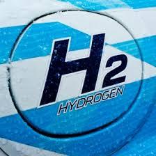 hidrojen ile ilgili görsel sonucu