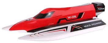 Купить <b>радиоуправляемый катер WL Toys</b> WL915 RTR 2.4G ...