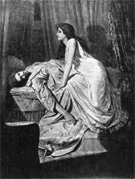 <b>Vampire</b> - Wikipedia