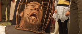Image result for the wicker man 2006