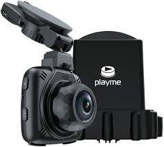 PLAYME Maxi – купить <b>видеорегистратор playme Maxi</b>, цена ...