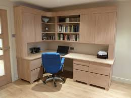home office home office cabinets ideas for office space home office furniture collection office designing built in office furniture ideas
