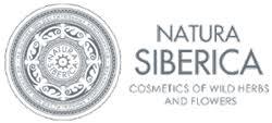 natura siberica flora скраб для тела моделирующий сибирская рябина 500 мл