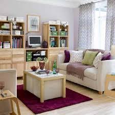 One Bedroom Apartments Decorating 1 Bedroom Apartment Decorating Ideas 1 Bedroom Apartment Ideas