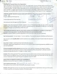 appendixes in research papers essay apa format essays sample essay appendix slideshare essay apa format essays sample essay appendix slideshare