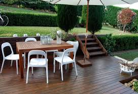 perfect cheap patio table and chairs design that will make you feel charmed for home decor cheap outdoor furniture ideas