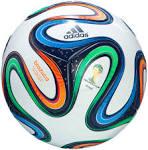 """Résultat de recherche d'images pour """"ballon de foot"""""""