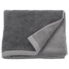 <b>Банное</b> полотенце, темно-серый, меланж <b>ХИМЛЕОН</b> (104.429.36 ...