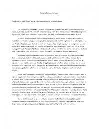 examples list resume soft resume attributes resume examples skills interpersonal communication essay topics interpersonal skills nursing essay my interpersonal skills essay mba interpersonal skills essay