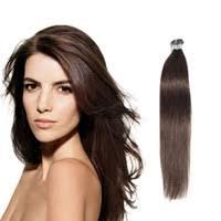 <b>Dark</b> Hair Tips Prices