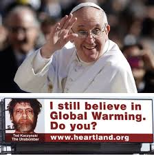 Image result for pope, idiot