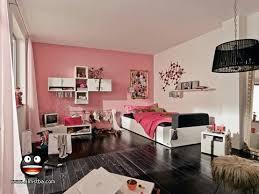 غرف للمراهقات images?q=tbn:ANd9GcR