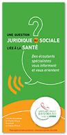 """Résultat de recherche d'images pour """"Santé Info Droits"""""""