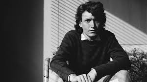 <b>Steve Winwood</b>: from teen prodigy to Traffic and beyond | Louder